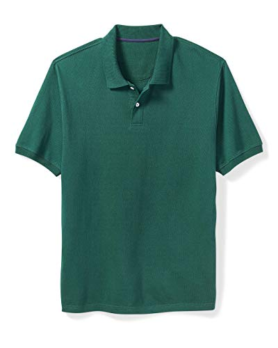 Green are the shirts for the day – ChoosMeinSty