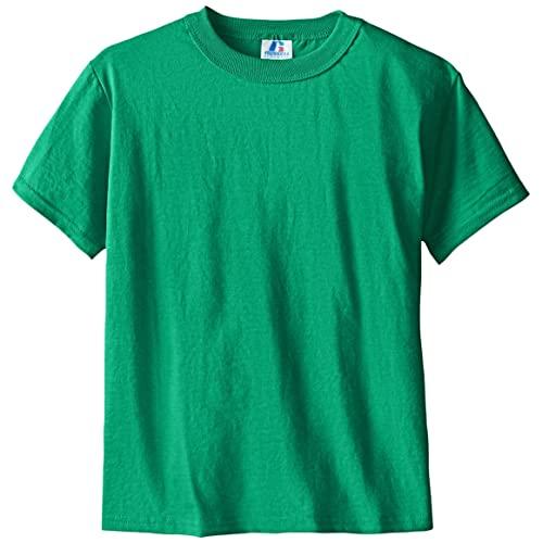 Green Shirt: Amazon.c