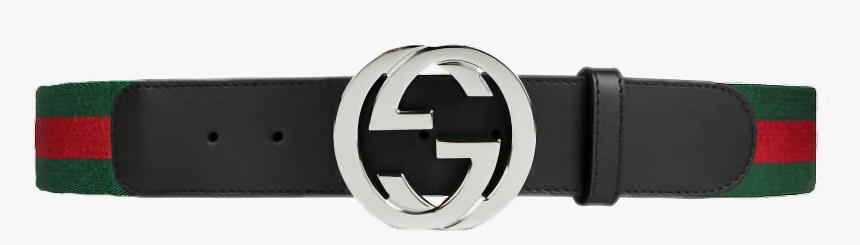 Aliexpress Gucci Belts Gucci Horsebit Belt Gucci Belt .