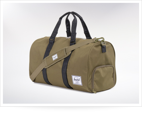 Best Types Of Bags For Men - AskM
