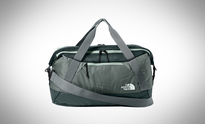 The Best Gym Bags for Every Type of Exerciser - Carryology .