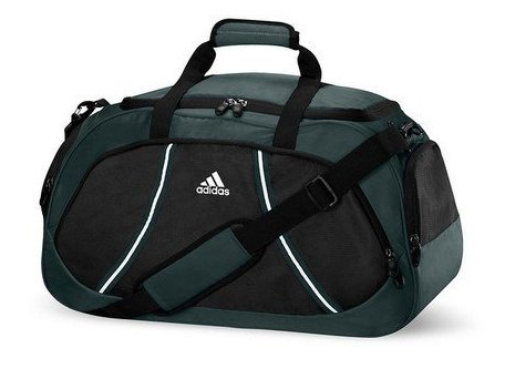 The 5 best duffel bags for all types of athlet