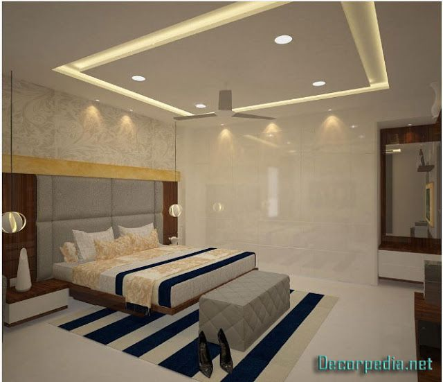 The best 50 gypsum board ceiling and false ceiling designs for all .