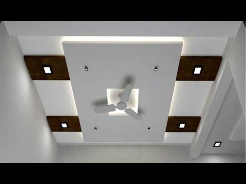 Latest Gypsum Ceiling Designs 2018 False Ceiling Decorations for .