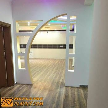 arch design | Interior wall desi
