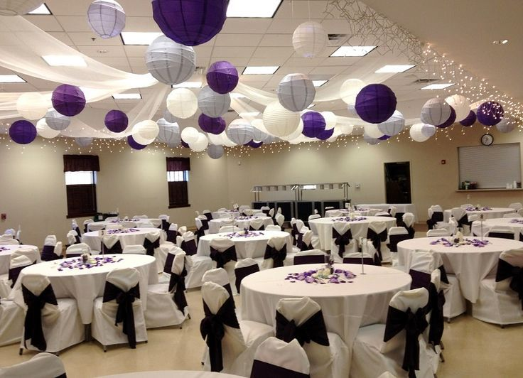 Image result for wedding reception decoration images | Wedding .