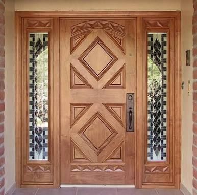 Image result for main hall door design in indian houses | House .