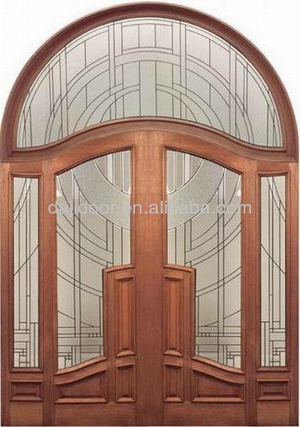 Decorative Glass Banquet Hall Doors Design Dj-s9907masthr - Buy .