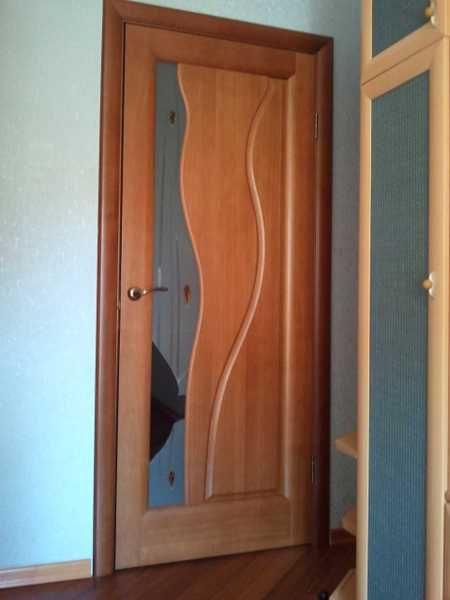 main hall door design in indian houses - Google Search | Wood .