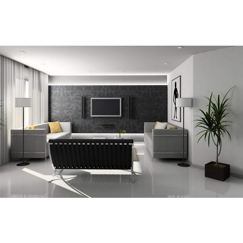 Furniture Design Of Hall Furniture Marvelous On Throughout Fancy .