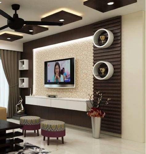 Furniture Design Of Hall Furniture Lovely On Inside For Trend .