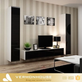 2018 Vermont Popular Customized Lacquer Tv Hall Cabinet Living .