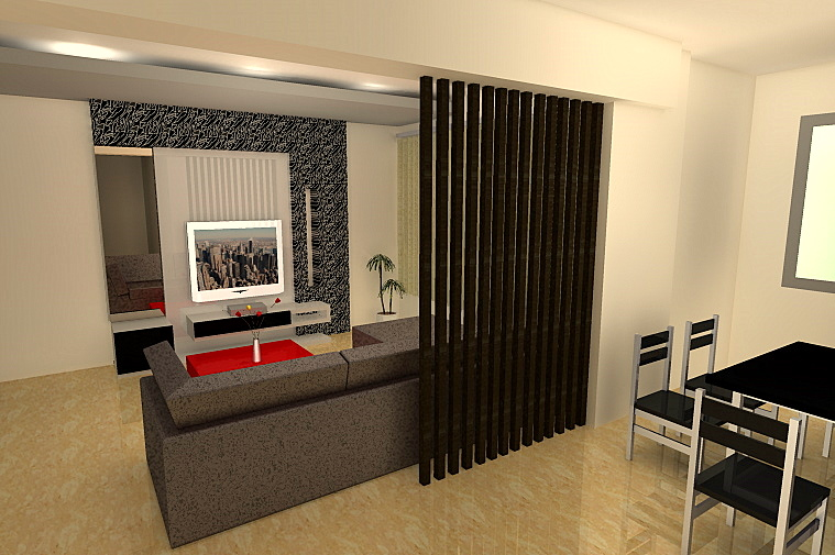 Furniture Design Of Hall Furniture Wonderful On Regarding Living .
