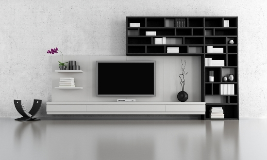 Furniture Design Of Hall Furniture Creative On Within Decorating .