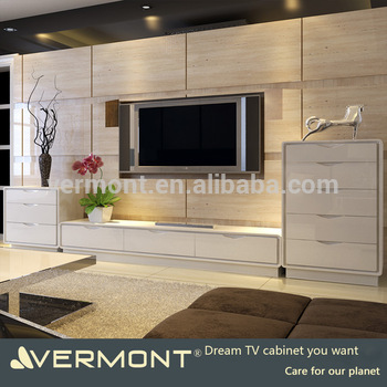2017 Tv Hall Furniture Living Room Furniture Designs With Showca