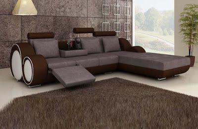 modern living room sofa sets designs ideas hall furniture ideas .