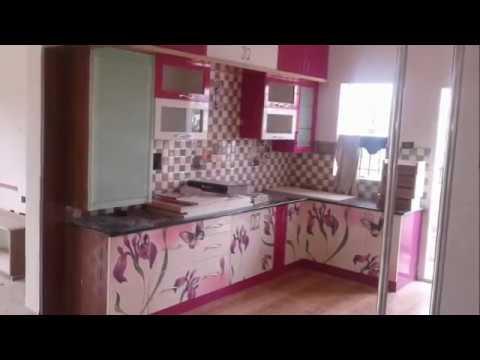 Interior design photos In Bangalore kitchen,hall home, Apartment .