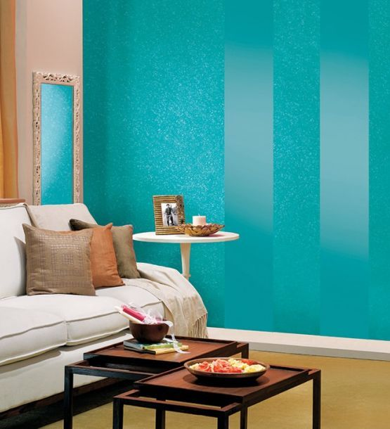 Room Painting Ideas for your Home - Asian Paints Inspiration Wall .