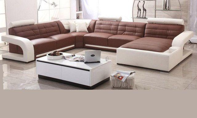 Hall Sofa Designs
