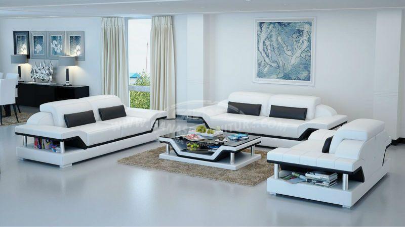 Sofa Set Designs For Hall | Sofa set, Furniture design for hall .