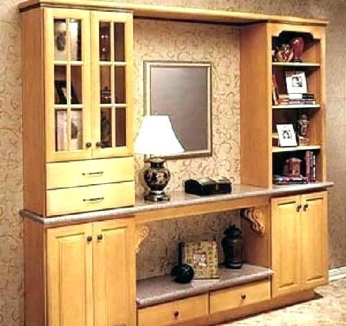 wooden showcase designs living room photos – warriorsalute.