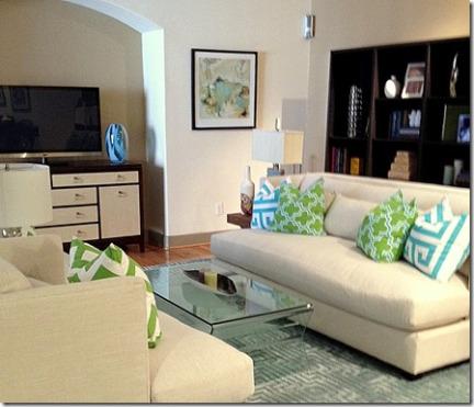PDF Plans Woodwork Designs For Hall Download corner bookshelf .