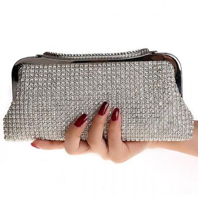 Hand Clutch Bags