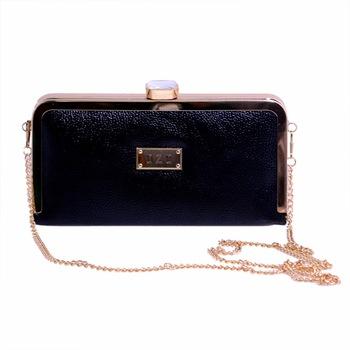 Ozo Ladies Hand Bags Manufacturers Supplies Ad205 Ladies Elegant .