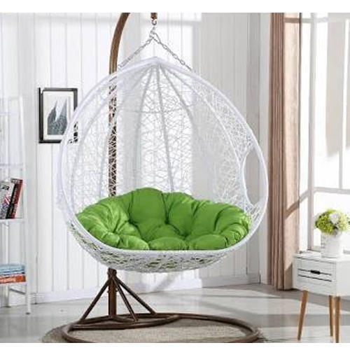Global Hanging Chairs Market 2020 Emerging Scope, Types .