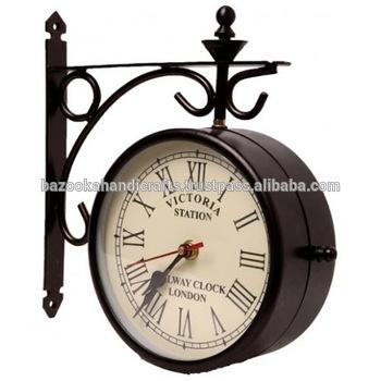 Hanging Wall Clocks