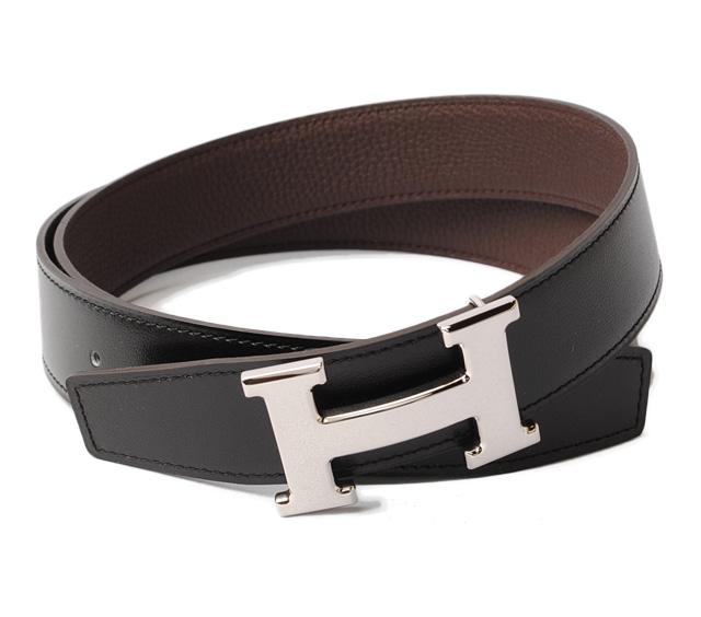where can i buy hermes belt qatar rates dbd9a 9a0