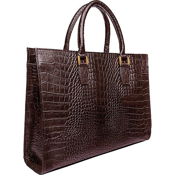 Hidesign Kester Women's Work Bag - eBags.c