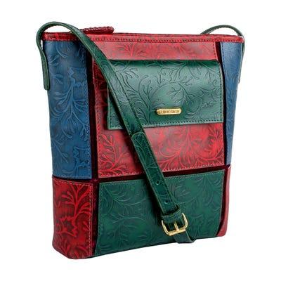 Fabric Hidesign Handbags | Shop our Best Clothing & Shoes Deals .
