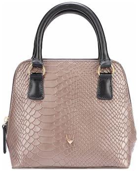 Hidesign Totes & Handbags Prices | Buy Hidesign Totes & Handbags .