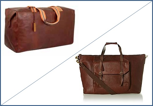 Hidesign Laptop Bags Online India | Confederated Tribes of the .