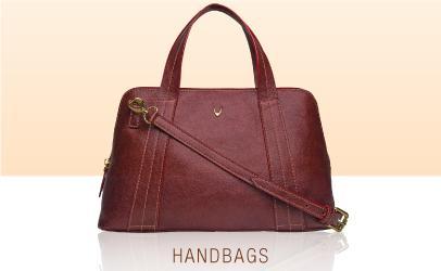 Hidesign Handbags
