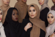 Top 20 latest Hijab styles of 2019 - WHEATISH GI