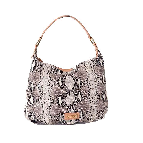 Just Cavalli Hobo bag Designer Handbag X0DBMB (JC18