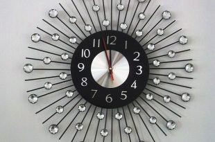Choosing the Right Wall Clock for Your Ho
