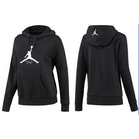Jordan Hoodies for Women #1245