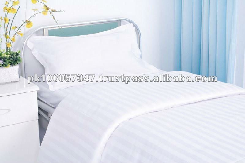 Top Quality Newest Design White Hospital Bed Sheet - Buy Hospital .