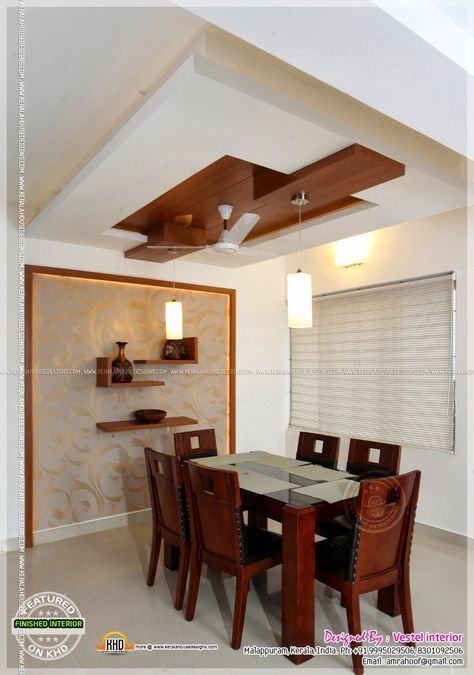 madera trcho (With images) | Bedroom false ceiling design, House .
