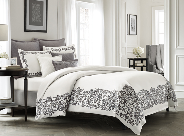 How To Design A Master Bedroom: Ideas For Decorating Your Master .