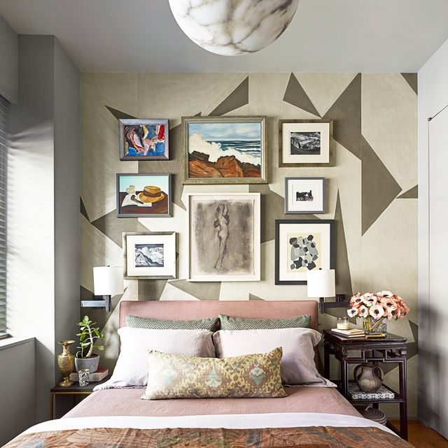 Simple Bedroom Designs For Couples | MyCoffeepot.O
