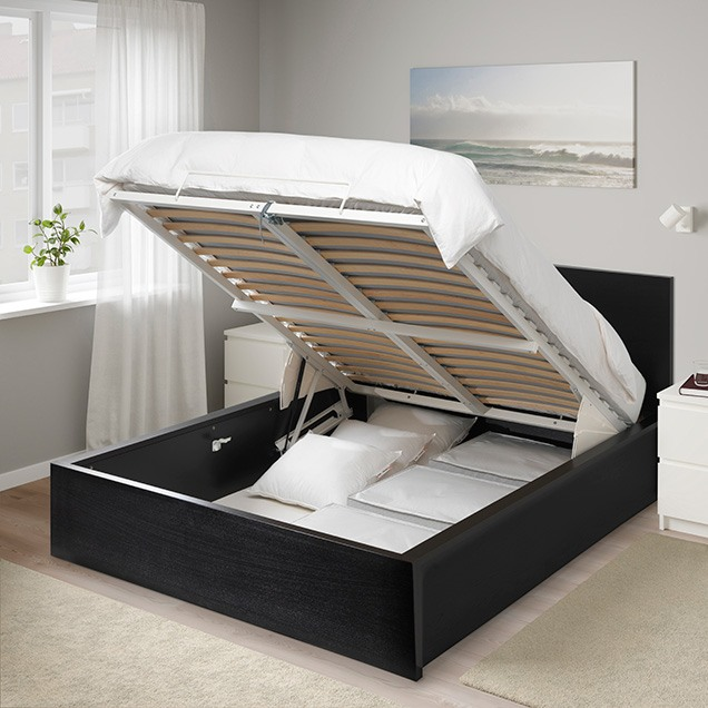 Small Bedroom Ideas: How To Maximize A Tiny Space   Reviews by .