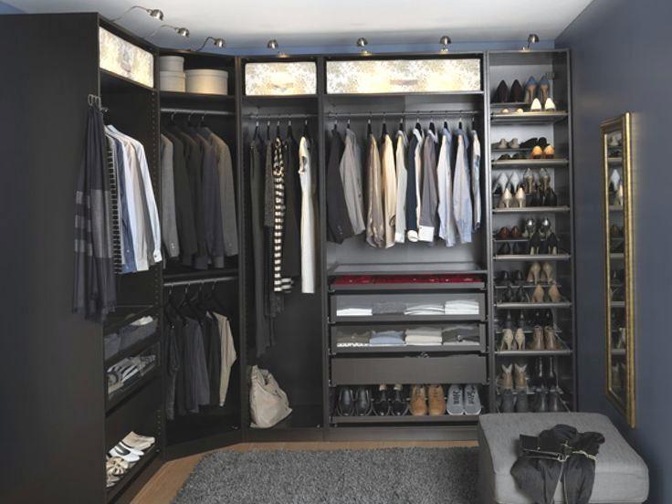 Wardrobes Ikea Wardrobe Ideas Wardrobe Designer Inside Best Closet .