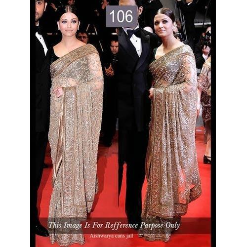 Designer Bollywood Ladies Saree at Rs 2116/piece | Nai Sarak .