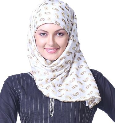 she9 For Girls Fshion: Hijab Style 2013 | Indian Hijab Fashion .