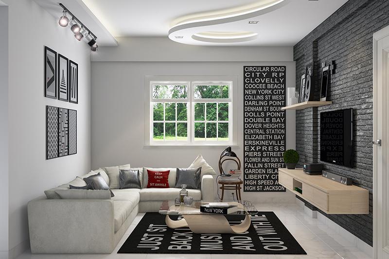 Interior Design Ideas For Hall | Design Ca