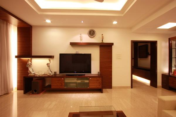 Indian Interior Design Ha